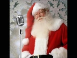 Record an amazing Santa Claus / Father Christmas voiceover for you