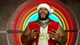 Create a Personal Holiday Video Message For Christmas / Hanukkah / Kwanzaa as Mr T