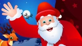 Record your Santa / Father Christmas Voiceover / Voice over