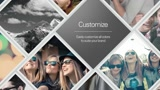 Create Fashion Video Slideshow and Promotional Video