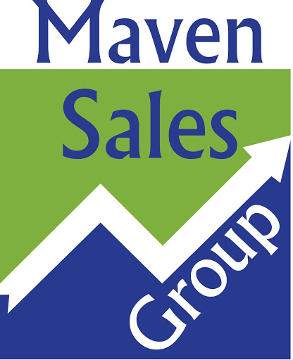 Home Page-We are Maven mp4 | Maven Sales Group Videos